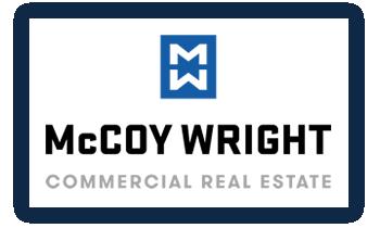 MW Logo (White Background)2.fw