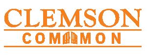 Clemson Common